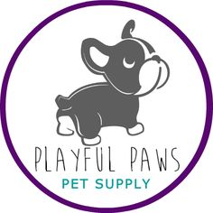 Playful Paws Pet Supply - fashionable yet functional pet products