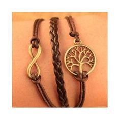 http://bizuterka.pl/bransoletka-drzewo-p826.html