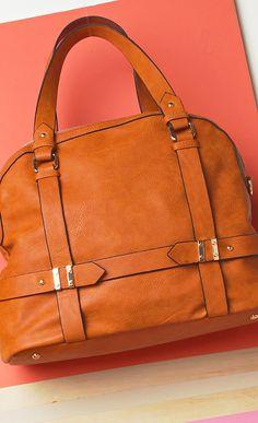 Nice bag!