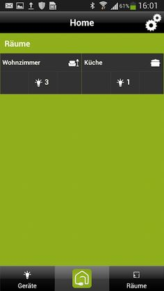 Lovely Gubi Bestlite BL wandlamp http flinders nl bestlite bl wandlamp gubi Lampen Pinterest Design and App