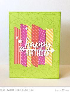 DMikasa-BirthdayArrow.jpg 685×906 pixels