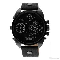 7193 watches. http://www.dhgate.com/store/product/men-039-s-leather-strap-watch-luxury-brand/208210565.html