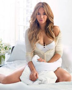 glamour shots of the stars 2012 sexy | Hot Shots: Beyonce's Complete PEOPLE Shoot | ..::That Grape Juice ...