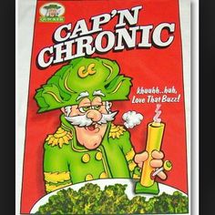 breakfast of champions! #baked #vaporizer