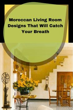 If you want to apply Moroccan style for living room, make sure that it will not look clutter. Check out these ideas further; Living Room Cabinets, Beautiful Living Rooms, Moroccan Style, Clutter, Living Room Designs, Decor Ideas, Homes, Lifestyle, Decoration