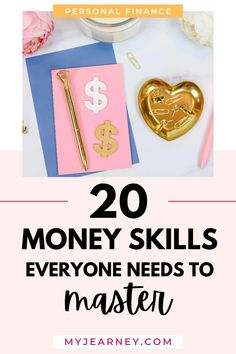 Financial Literacy, Financial Goals, Best Money Saving Tips, Saving Money, Pay Yourself First, Savings And Investment, Borrow Money, Managing Your Money, Dave Ramsey