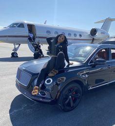 Bougie Girl, Bougie Black Girl, Boujee Lifestyle, Luxury Lifestyle Women, Wealthy Lifestyle, Classy Aesthetic, Black Girl Aesthetic, Black Luxury, Billionaire Lifestyle