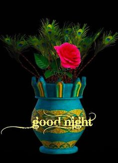 Good Night Images New Good Night Images, Romantic Good Night Image, Lovely Good Night, Good Night Flowers, Beautiful Good Night Images, Good Morning Images Flowers, Good Night Gif, Good Night Messages, Good Night Wishes