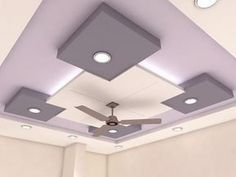 Ideas Bedroom Window Design Ceilings For 2019 House Ceiling Design, Ceiling Design Living Room, Bedroom False Ceiling Design, False Ceiling Living Room, Bathroom Ceiling Light, Living Room Lighting, Bedroom Lighting, Ceiling Lights, Ceiling Ideas