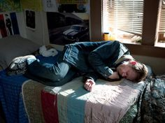 William H. Macy as Frank Gallagher in Shameless Shameless Season 4, All Tv, Popular Shows, Father, Daughter, Seasons, Pai, Seasons Of The Year
