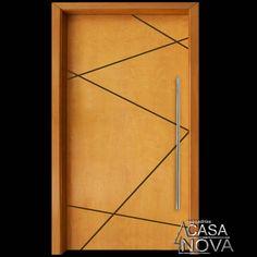 Pooja Room Door Design, Ceiling Design Living Room, Door Design Interior, Bedroom Closet Design, Wooden Front Door Design, Wooden Front Doors, Modern Wooden Doors, Modern Door, Shutter Designs