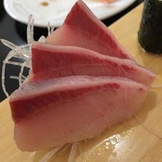Hamachi Sashimi Sushi Spot 99-201 Moanalua Rd, Aiea, HI 96701