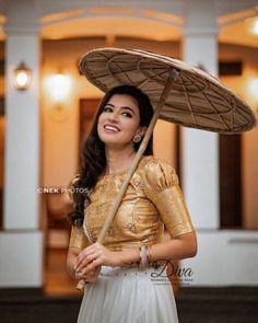 Anju Kurian is an Indian film actress who appears mainly in Malayalam films. Kavi Uddheshichathu and the 2018 film Njan Prakashan. . Follow us at instagram @reelpettiofficial www.reelpetti.com . #priyankamohan #reelpetti #reels #reelpetty #reelsinstagram #actressgallery #actress #tamilactress #kollywoodactress #tamilcinema #cinemagallery #cinewoods #tollywood #mollywood #behindwoods #டோலிவுட் #கோலிவுட் #ரெஜினா #சினிமா #சினிமாசெய்திகள் #தமிழ் சினிமா #தமிழ்ஆக்டர்ஸ் #தமிழ்நடிகைகள் Bollywood Bikini, Bollywood Actress Hot, Bollywood Saree, Bollywood Actors, Bhojpuri Actress, Cinema Actress, Indian Film Actress, Actress Photos, Hot Actresses