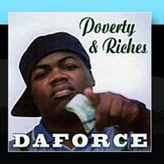 Poverty & Riches Unknown Source Music http://www.amazon.com/dp/B00003TKIT/ref=cm_sw_r_pi_dp_wHvTvb1MK3RYT