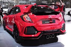 $ave thousands on a 2017 Honda Civic.  Join AutoShopin for our Summer buy campaign.