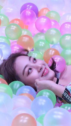 Twice Mv, Twice Once, Twice Kpop, Nayeon, Kpop Girl Groups, Kpop Girls, Dream High 2, Twice Album, Jihyo Twice