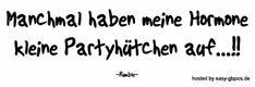 Lustige Sprüche Gästebuch Bilder - fun_sprueche_gaestebuchbild_71.jpg - GB Pics