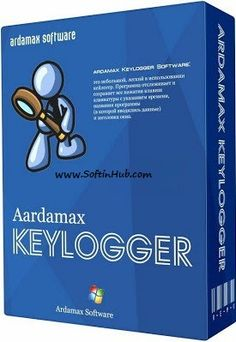 Ardamax Keylogger 4.6 Crack With Registration Key Free Download from this website. it has record passwords and text. it is very powerful software.