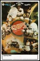 Download CHIPS: Cara Hebat Ikut Penanggulangan Masalah Sosial (1982) WEB-DL Full Movie