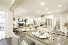 Kitchen3 Dining Table, Kitchen, Furniture, Home Decor, Cooking, Decoration Home, Room Decor, Dinner Table, Home Furnishings