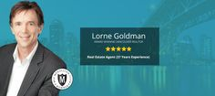 See a complete list of Lorne Goldman testimonials and reviews at http://lornegoldmanreviews.com