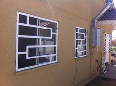 Catalogo de herreria puertas y ventanas pdf portones y for Catalogo puertas minimalistas