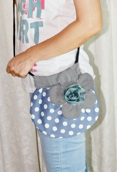 Your place to buy and sell all things handmade Crossbody Shoulder Bag, Crossbody Bag, Cute Purses, Cross Body, Buy And Sell, My Style, Handmade, Bags, Stuff To Buy
