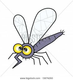 Find Illustration Happy Cartoon Mosquito Isolation Over stock images in HD and millions of other royalty-free stock photos, illustrations and vectors in the Shutterstock collection. Thousands of new, high-quality pictures added every day. Cartoon Eyes, Happy Cartoon, Mosquito Drawing, Cartoon Mosquito, Mosquitos, Painted Shells, Royalty Free Stock Photos, Drawings, Illustration
