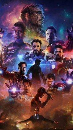▷ Avengers: Los mejores Wallpapers para tu móvil - Marvel Universe Marvel Comics - Anime Characters Epic fails and comic Marvel Univerce Characters image ideas tips Iron Man Avengers, Marvel Avengers, Marvel Comics, Hero Marvel, Marvel Films, Marvel Funny, Marvel Memes, Marvel Characters, All Marvel Movies