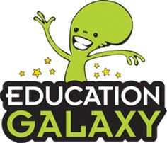 Education Galaxy is a leading Online Learning Solutions provider of standards-based assessment and E-Learning programs. Signup Free for Online Practice Tests Education Grants, Education Conferences, Education Reform, Education In Germany, Education Galaxy, Self Contained Classroom, Act For Kids, Educational Games For Kids, Instructional Coaching