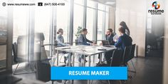 Resume Maker - The leading professional resume maker in Mississauga, Canada is non-other than Resume Worldwide. #resume #resumewriting #resumeservices #resumetips #coverletter #careertips #resumeconsultants #COVID19 Cv Maker, Resume Maker, Resume Writer, Resume Services, Writing Services, Best Resume, Resume Tips, Professional Writing