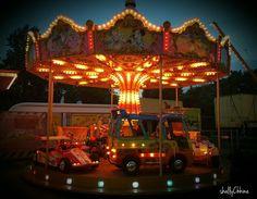 Festival vienna austria Vienna Austria, Carousel, Fair Grounds, Photography, Travel, Fotografie, Photography Business, Photo Shoot, Viajes