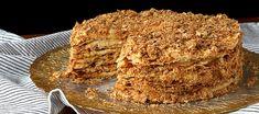 Cake Recipes, Dessert Recipes, Desserts, Sin Gluten, Tiramisu, French Toast, Pie, Cooking, Breakfast