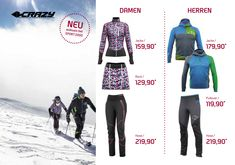 Rad & Sportshop Strametz in Traisen Snowboards, Pullover, Polyvore, Fashion, Snow Boots, Long Distance, Tennis Players, Runing Shoes, Sporty