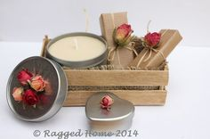 scented-soy-candle-soap-gift-set-unique