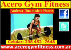 Andreea Tina modelo Fitness - https://acerogymfitness.com.ar/modelos-fitness-argentina/andreea-tina-modelo-fitness/