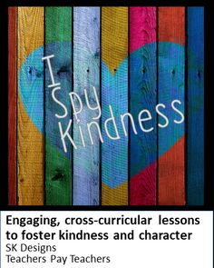 Teach students important character traits including consideration community po Positive Mind, Positive Attitude, Cross Curricular, Thing 1, Teacher Resources, Teaching Ideas, Character Education, Student Engagement, Classroom Activities