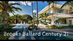 Brooks Ballard Reviews - Brooks Ballard has been an innovator in the Real Estate Industry for over 25 years