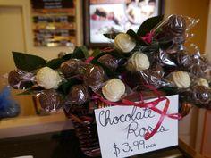 valentine's day niagara falls