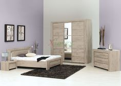 71 best Bedroom Sets images on Pinterest   Bathroom sets, Bed sets ...