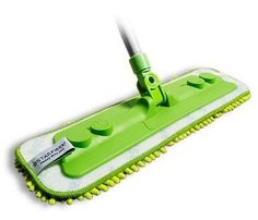 Here are the 5 best mops. Cleaning Mops, Clean Freak, Home Depot, Clean House, Helpful Hints, Flooring, Bathroom, Healthy, Easy