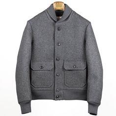 Bomber Jacket japan x alpha avirex army adidas uniqlo, Men's