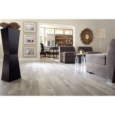 Shop Style Selections X Dockside Oak Laminate Flooring At Lowe S Canada Find Our Selection Of Laminate Flooring At The Lowest Price Guaranteed With Price