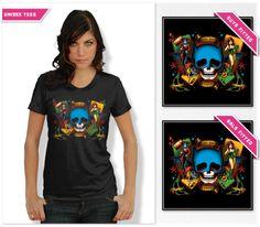 ShirtPunch: Limited Edition $10