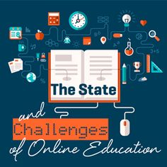 Online education is viewed increasingly favorably students, families, and future employers. By overcoming a few hurdles regarding academic quality and trustworthiness, online education should be around for a long time to come. Non Stop Music, Voters List, Extra Work, Hurdles, Just For Laughs, Business Marketing, Families, Projects To Try, Students