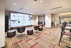 indiana university library - Google Search Indiana University, Slc, Conference Room, Table, Innovation, Furniture, Google Search, Image, Home Decor