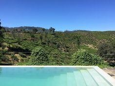 Tientsin, Tea Trails, Hatton, Sri Lanka