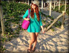 Look Do Da   Boca Rosa - Part 19