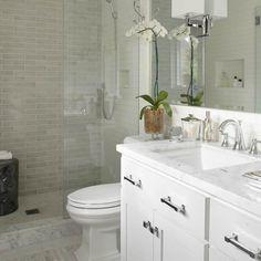 #bath#bathdesign#bathroom#bathideas#faucet#bathroomdesign#bathroomideas#wc#cabin#washbasin#sink#wash#therm#shower#showerbath by bathroomdesignart