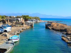 - Zorbas Island apartments in Kokkini Hani, Crete Greece 2020 Water, Outdoor, Gripe Water, Outdoors, Outdoor Games, The Great Outdoors